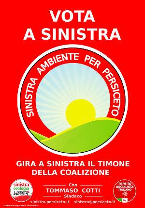 Manifesto-num2-ld