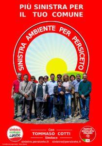 Manifesto-num2-v4-ld