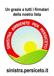 logo-ambiente-v7-high-def-grazie-ld